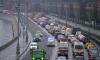 В России приостановили прием экзаменов на водительские права из-за коронавируса
