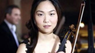 Похищенная скрипка Страдивари нашлась в Болгарии