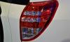 В Приморском районе с парковки исчез дорогостоящий автомобиль