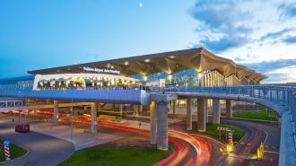Великие имена России: в честь кого могут назвать аэропорт Пулково?