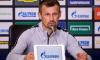 """Сергей Семак считает, что """"Зениту"""" предстоит тяжелый матч со следующим соперником в Лиге Европы"""