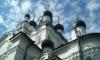 В Зеленогорске обокрали храм Казанской Божьей Матери