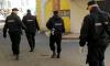 Александр Сокуров инициировал проверку условий службы правоохранителей