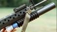 В Дагестане дом начальника РОВД обстреляли из гранатомет...
