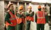 """Рабочие в начале марта остановят работы по строительству станции """"Театральная"""" из-за долгов по зарплате"""