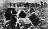Великую Отечественную войну назвали тоталитарным мифом