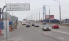 Эксперт: авария на Володарском мосту могла произойти из-за неуравновешенности
