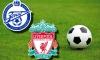 Билеты на матч «Зенит» - «Ливерпуль» стоят от 1400 до 5100 рублей