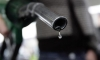 Петербуржцы ощутили дефицит топлива. Антимонопольная служба ведет проверку