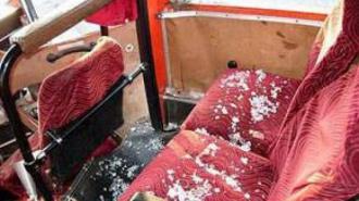 Страшное ДТП в Тверской области унесло жизни семи человек