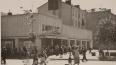 """В Выборге продали бывший кинотеатр """"Родина"""" за 22 ..."""