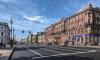 В центре Петербурга со 2 по 6 мая трамваи и троллейбусы изменят свои маршруты