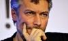 Избранного мэра Екатеринбурга Ройзмана вызвали на допрос
