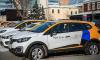 """""""Яндекс.Драйв"""" больше не хочет работать в Сестрорецке"""
