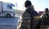 Соколов взял на себя ответственность за теракт в Волгограде