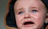 Кемеровчанка заморила голодом троих маленьких детей