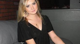 Скончалась третья россиянка, отравившаяся алкоголем в Турции