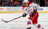 Овечкин вышел на 15-е место среди бомбардиров НХЛ