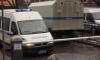 Полиция расследует загадочную смерть мужчины на бульваре Красных Зорь