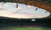 Итальянские футболисты попросили УЕФА задуматься о переносе Евро-2020 из-за коронавируса