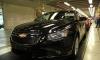 Петербургский завод General Motors возобновил свою работу
