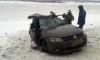 В массовом ДТП с бензовозом под Рязанью погибло 5 человек (фото)