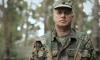 """Националисты осадили Печерский суд Киева, чтобы отвоевывать """"Батю"""""""
