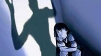 В Ленобласти ищут мужчину, изнасиловавшего 7-летнего мальчика