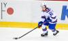 Стал известен календарь игр СКА в новом сезоне КХЛ