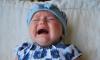 "В медицинском центре ""XXI век"" на трехлетнего ребенка упал шкаф"