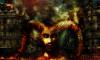 Невролог из Купчино отправился к Исаакиевскому собору изгонять бесов