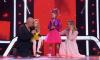 """Участница шоу """"Голос. Дети"""" обвинила Гагарину в нечестности"""