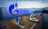Эксперт: Евросоюз не может обойтись без российского газа