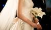 В Петербурге гости на свадьбе устроили стрельбу по пути в ресторан