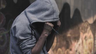 19-летнему наркоторговцу из Волхова вынесли приговор