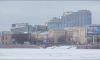 В Шушарах со стройки пропали рабочие из Северной Кореи