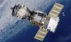 Россия и Китай совместно запустят спутники для раздачи интернета