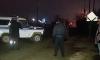 Задержаны подозреваемые в организации теракта в Пятигорске
