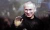 Запад одобрил помилование Ходорковского