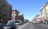 Завершился ремонт на Невском проспекте