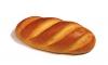 Свежим хлебом засыпало улицу в Петербурге после ДТП