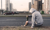 В Выборге пьяный мужчина устроил дебош в наркологическом диспансере