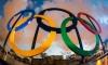 Британские СМИ устраивают шумиху: МОК планирует отстранить сборную РФ от ОИ-2016