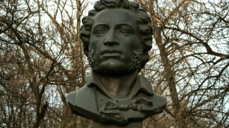 Познер объяснил, почему он не считает Пушкина русским писателем