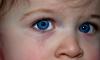 Московские коллекторы напугали 70 детей, чтобы забрать долг сотрудницы