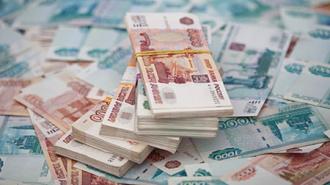 В переулке Гривцова бизнесмена ударили ножом и украли у него 106 тысяч рублей