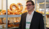 """Конкурсная комиссия """"Агроруси-2019"""" отметила высокое качество продукции выборгских товаропроизводителей"""