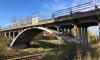 Мосты Ораниенбаумской электрической линии включили в реестр объектов культурного наследия