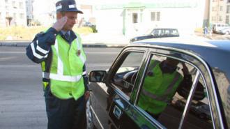 Заседание комиссии по обеспечению безопасности дорожного движения