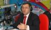 Алишер Аминов: Воровской клан превратил российский футбол в гниющее мероприятие!